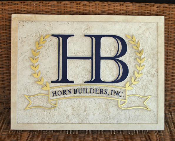 Horn-Bldrs-1.jpg