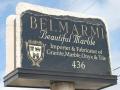 Belmarmi-tall-6.jpg