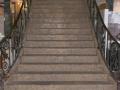 Belmarmi-Stair-1.jpg