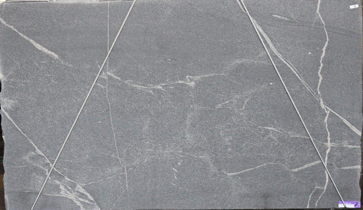 Grey Granite Slabs : Granite slab belmarmi