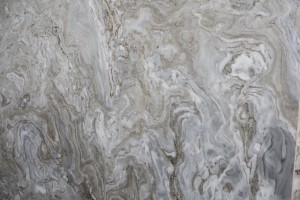 "Verde Alfa Leathered Soft Quartzite Slab 78""x127""x3cm"