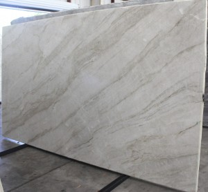 "Taj Mahal Polished Quartzite Slab 73""x119""x3cm"