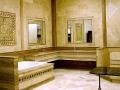 bathroom concept.jpg