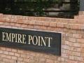 Empire-Point-1.jpg