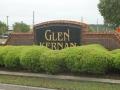 Glen-Kernan-1.jpg