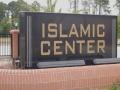 Islamic-Center-1.jpg